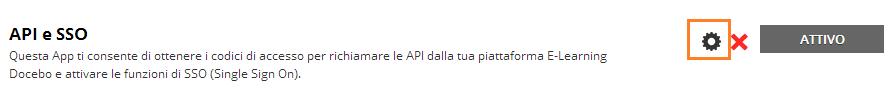 Joomla: API