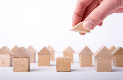 Image result for real estate study