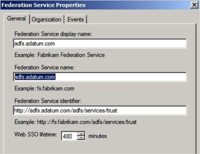 How to Enable SSO on Docebo via the Microsoft ADFS Integration