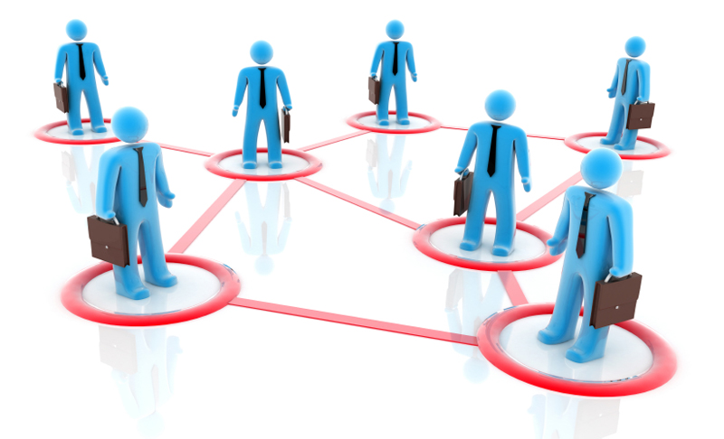 elearning-professionals-network