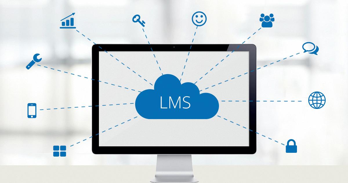 10 Advantages Of Cloud Based eLearning Platforms