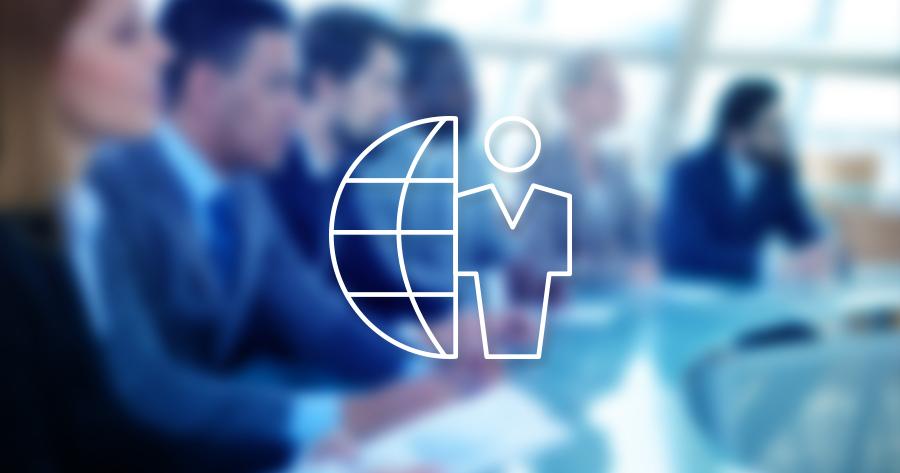 Tips for training international teams across the extended enterprise