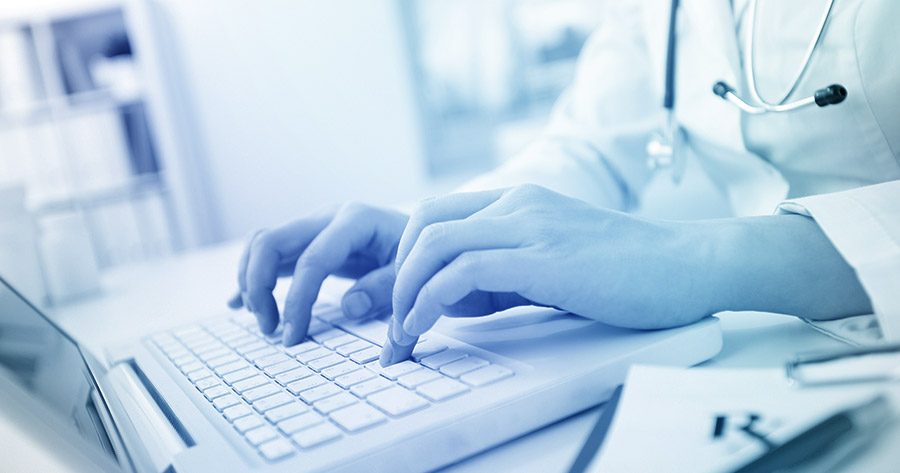 How Purdue Pharma Canada mastered pharmaceutical training with an online training platform