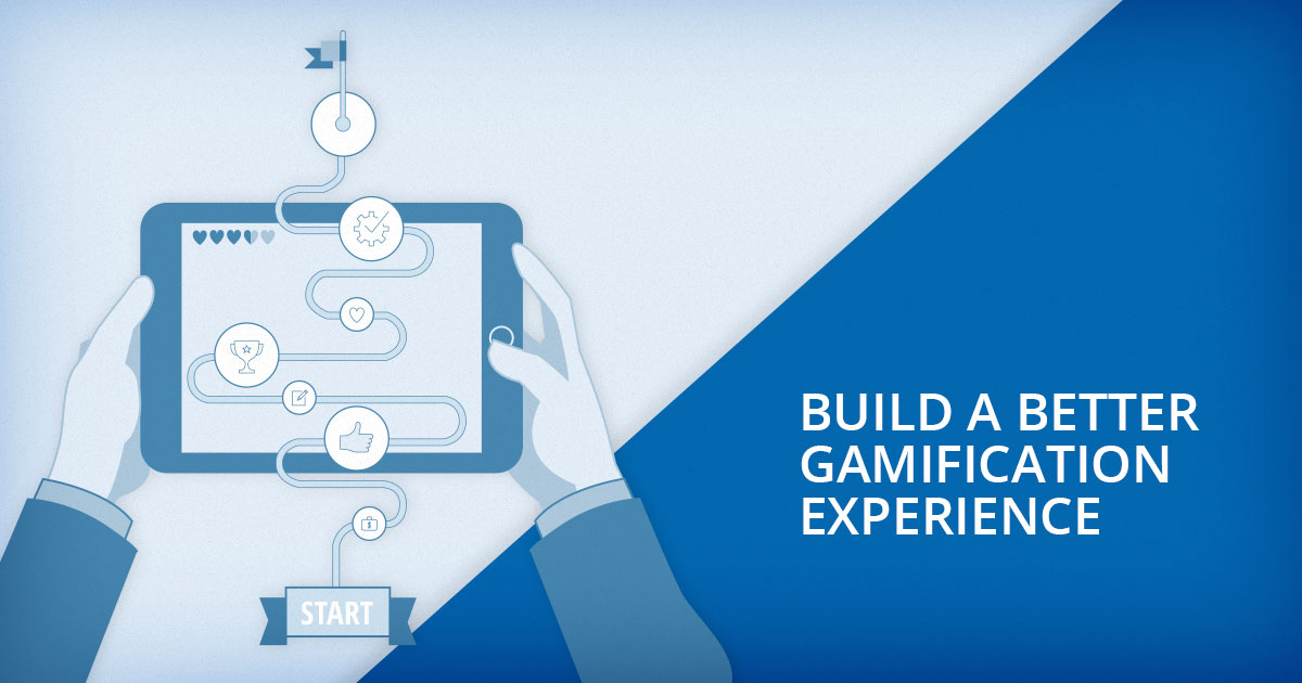 8-best-practices-designing-gamified-elearning-experiences