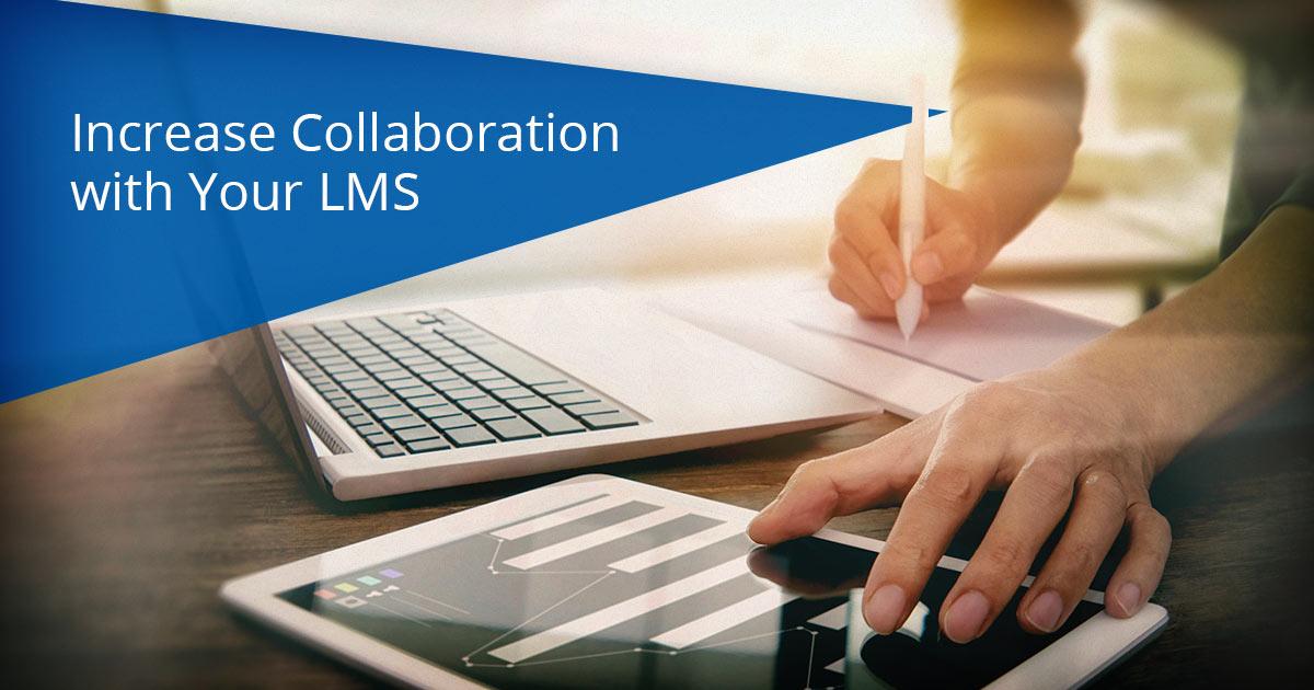 Benefits of an LMS