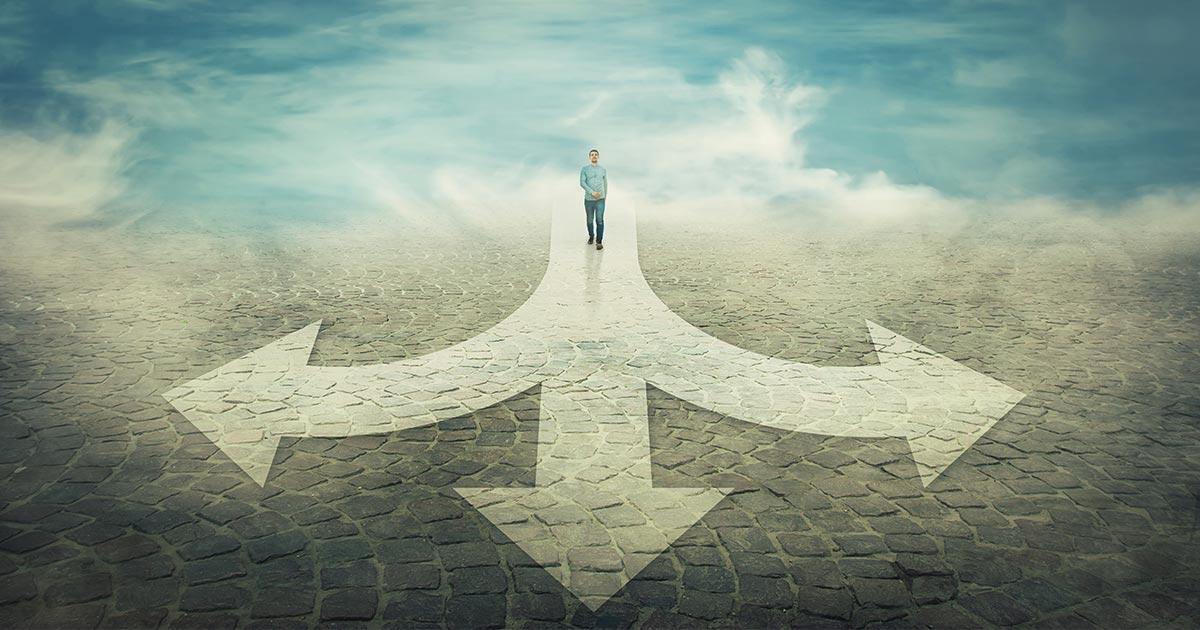 La giusta piattaforma eLearning può migliorare la retention della tua formazione