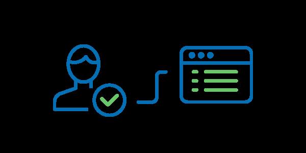 Automatice la agrupación y registro de usuarios en su plataforma LMS