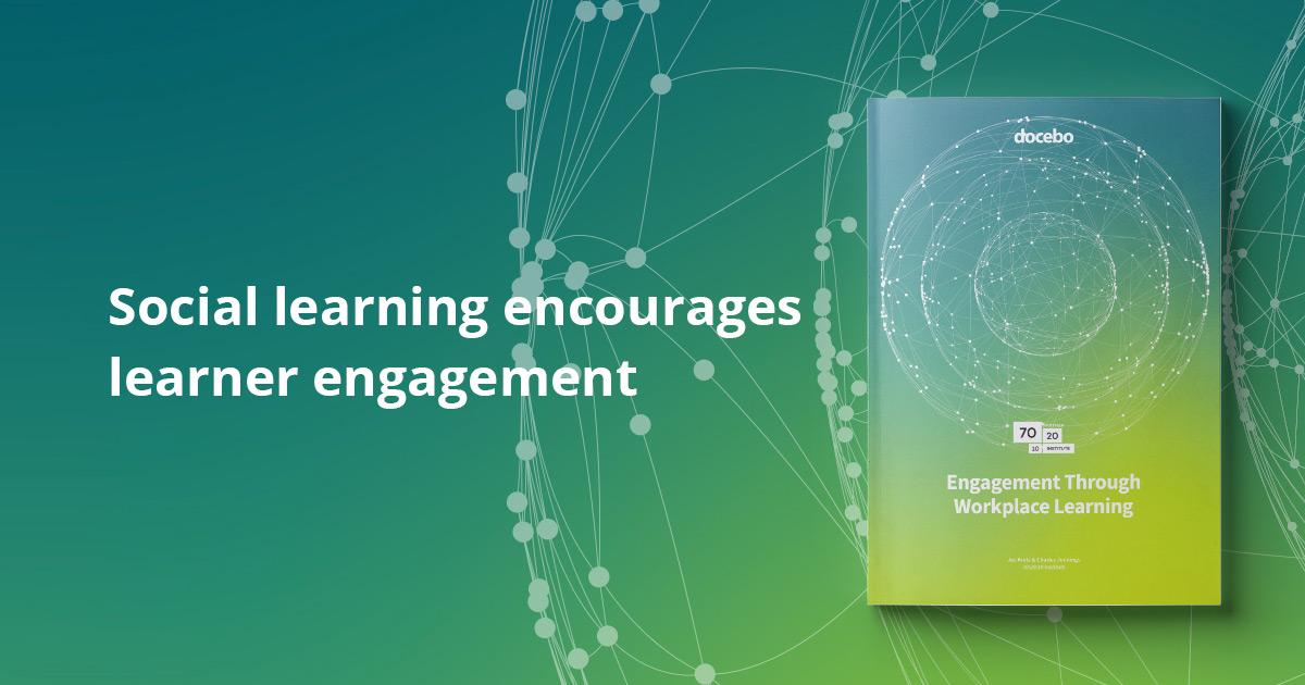 702010 Social Learning