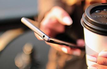 L'importanza della formazione mobile offline