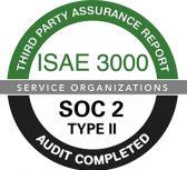 SOC-report-v2