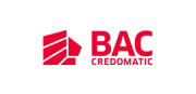 Bac-credomatic-logo-CP-1