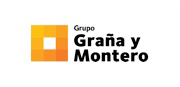 Grupo-Grana-y-Montero-logo