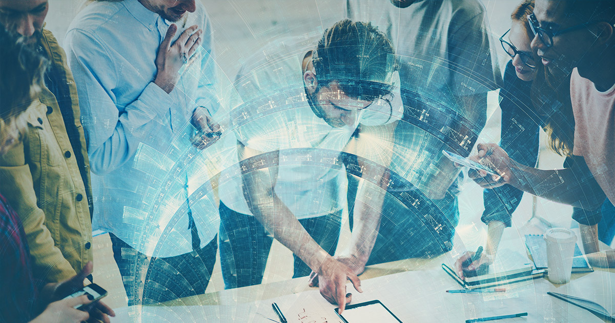 DOCEBO FOR NEW TALENTS: vogliamo far crescere i nuovi talenti nell'era dell'Intelligenza Artificiale