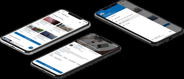 Appropriez-vous le learning mobile