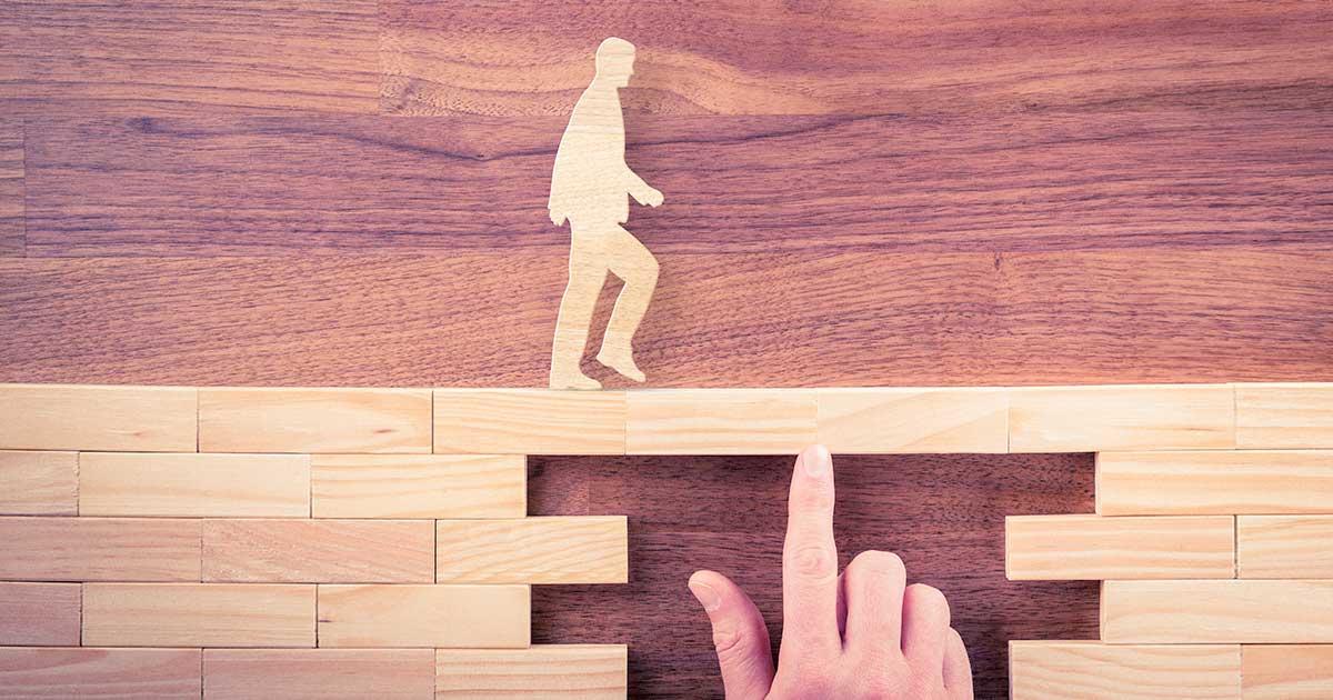 Prepare su empresa para el futuro mejorando y recalificando su fuerza laboral
