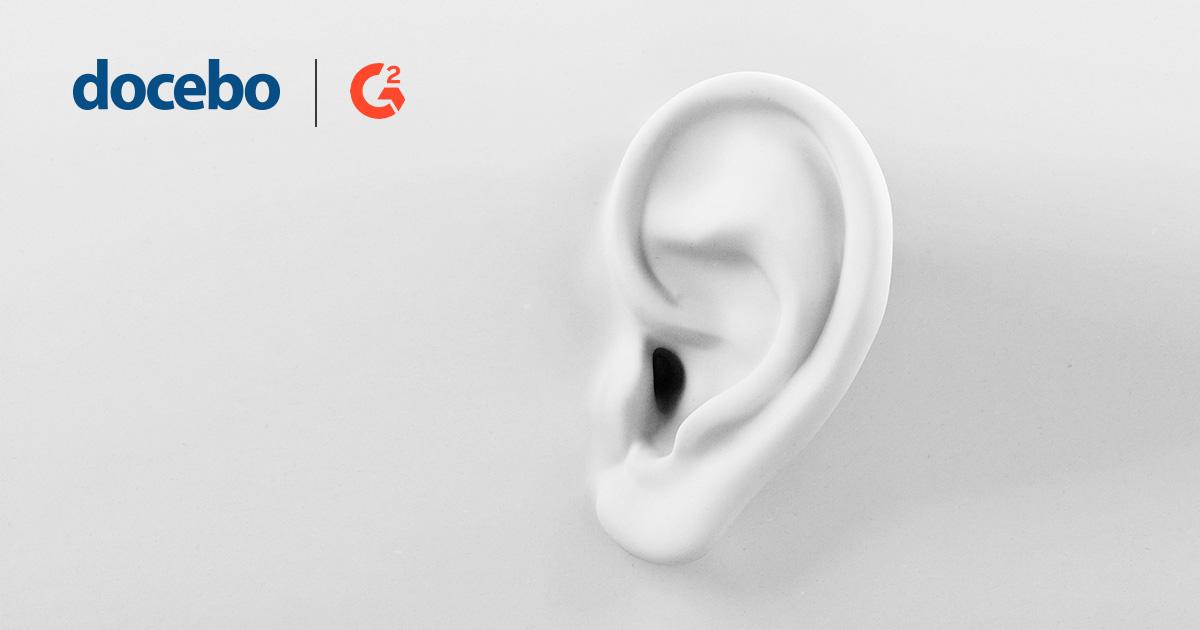 Perché ascoltare i tuoi clienti aiuterà il tuo business