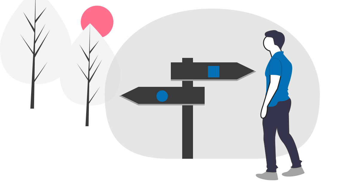 Percorsi Formativi: In che modo aiutano a creare programmi eLearning strutturati