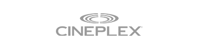 cineplex-artificial-intelligence