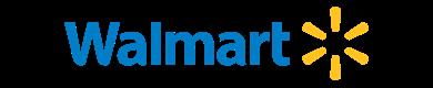 Walmart-390×80