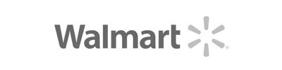 Walmart400x100