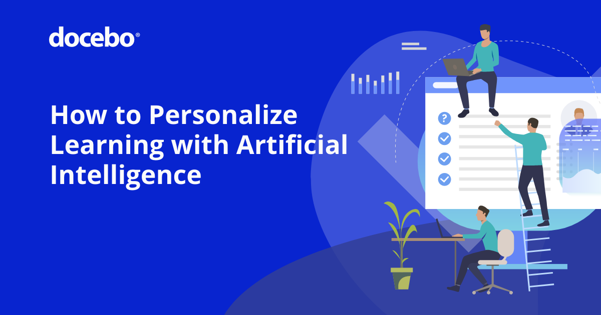 How to Create Personalized Learning Experiences Using AI